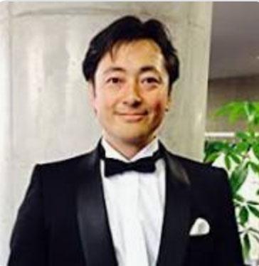 本田晃一さん